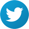 Tessella Studio in Twitter