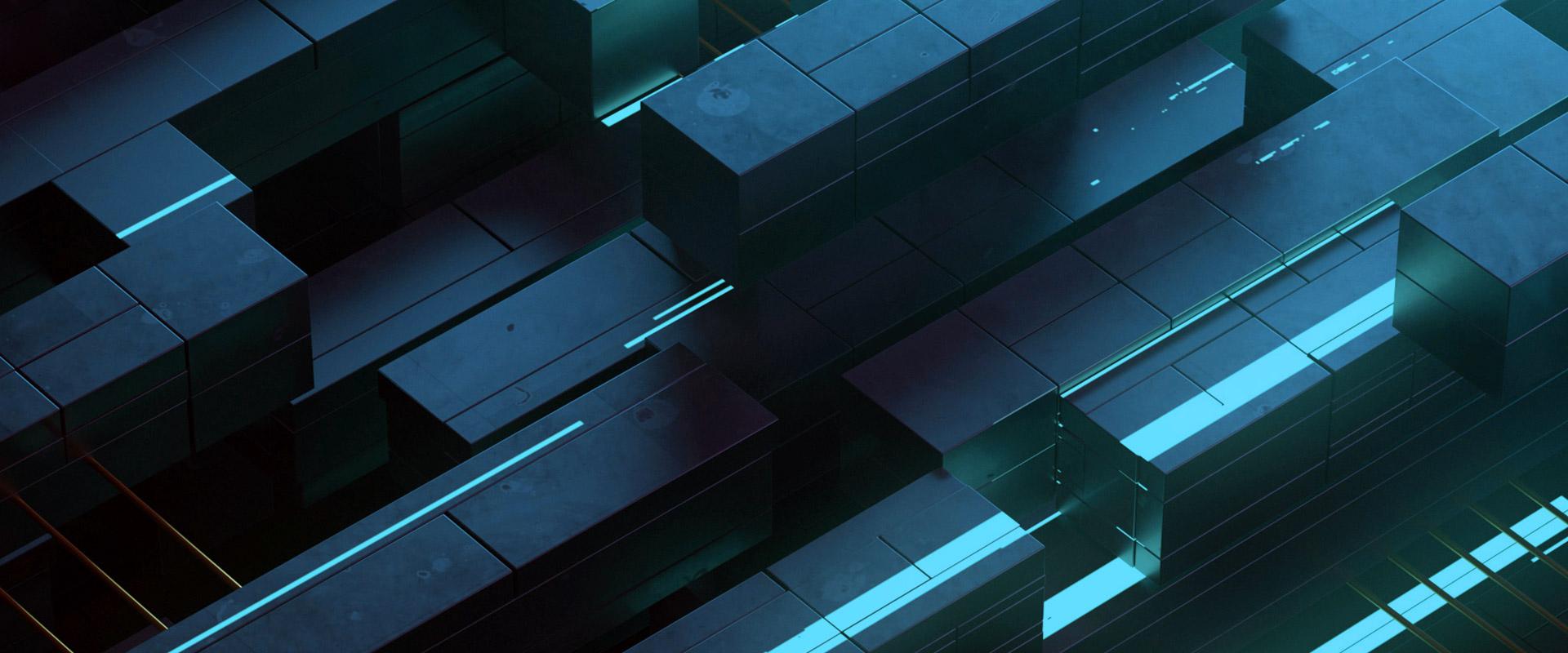3D Design - Tessella Design Studio