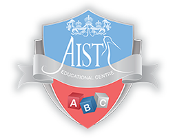 Aist Royal Educational Center