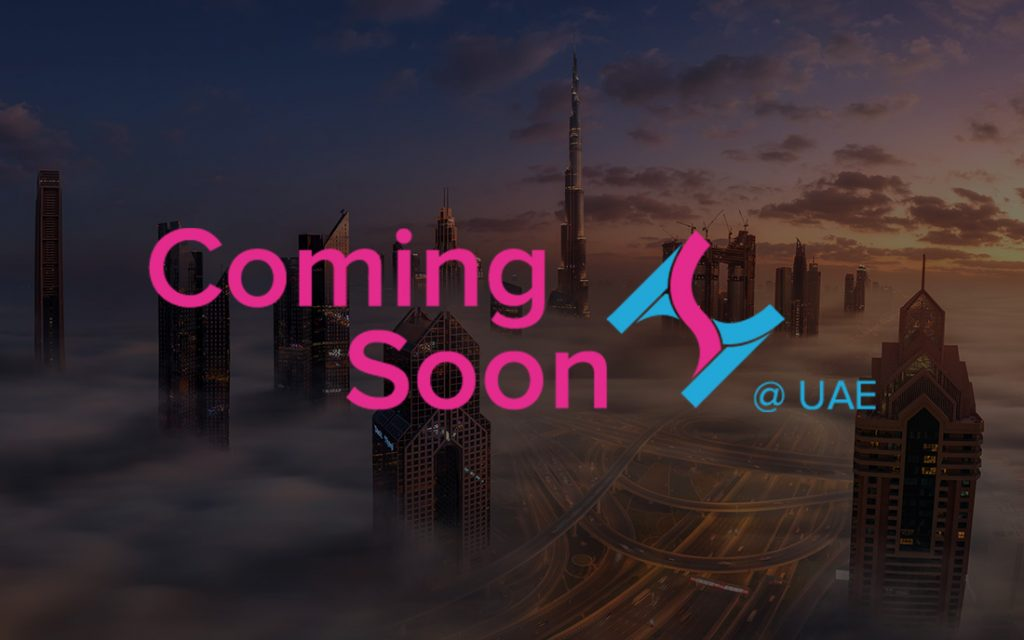 Coming Soon in UAE - Tessella Design Studio, Easy Telegram Connector
