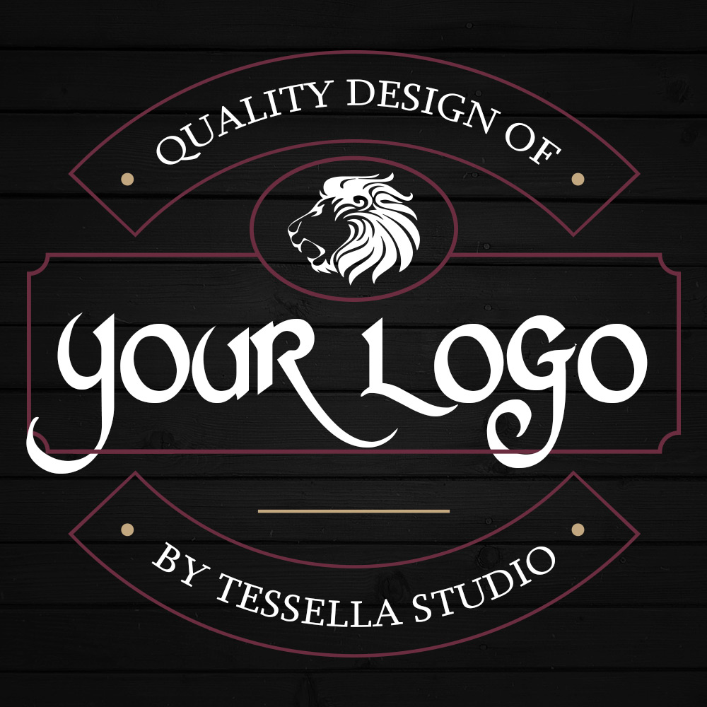 Logo Design in Dubai