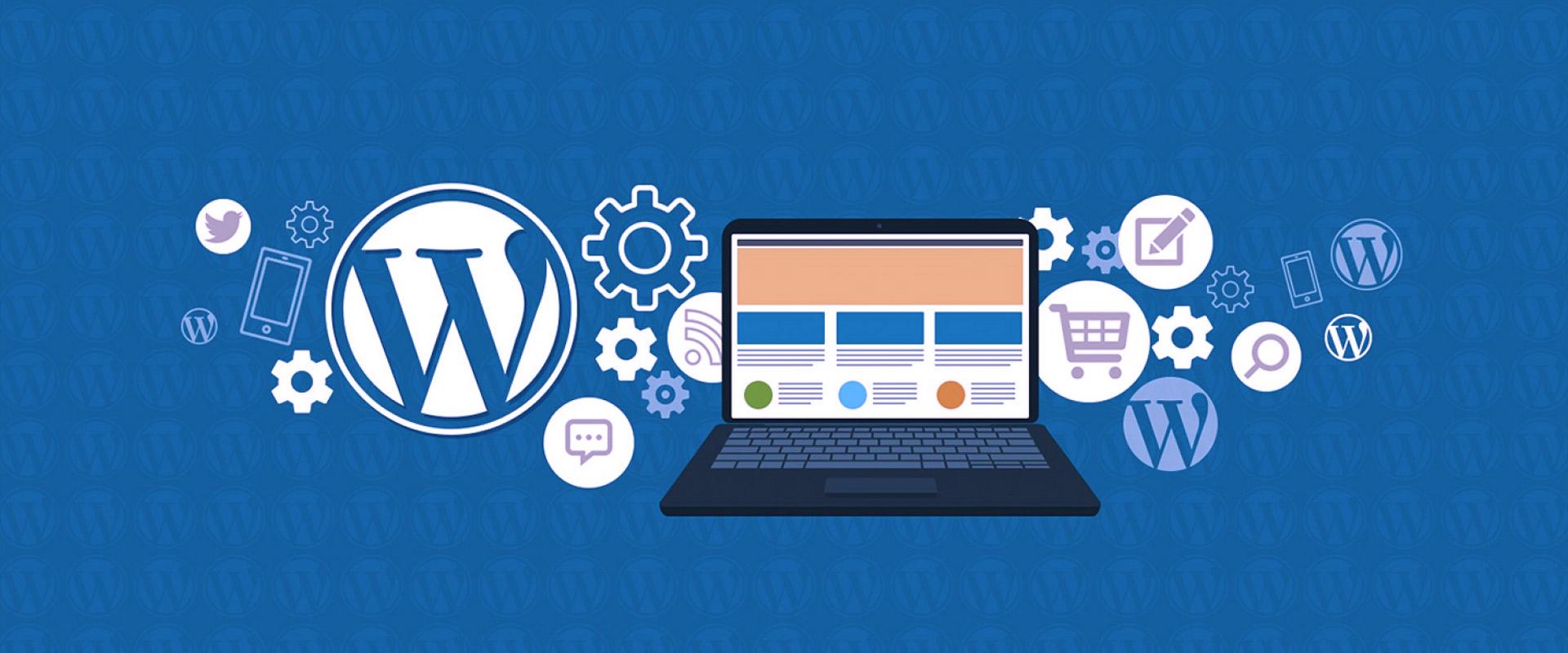 Wordpress Plugins Development in Dubai - Tessella Design Stu