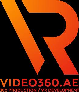 Video360.ae