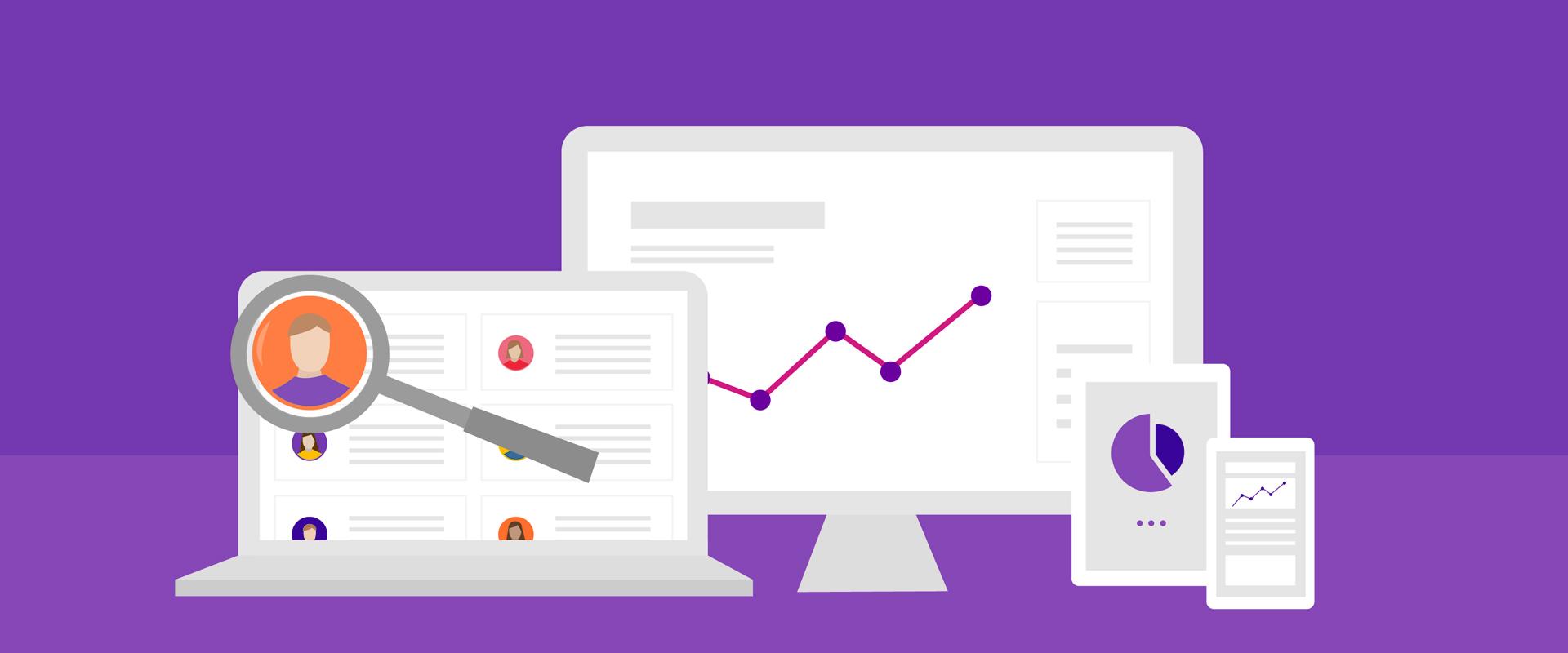 Новостные Порталы и Сложные Платформы - Студия Дизайна Тесселла