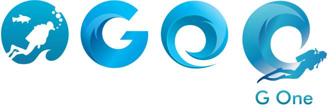 Logo Design in Dubai