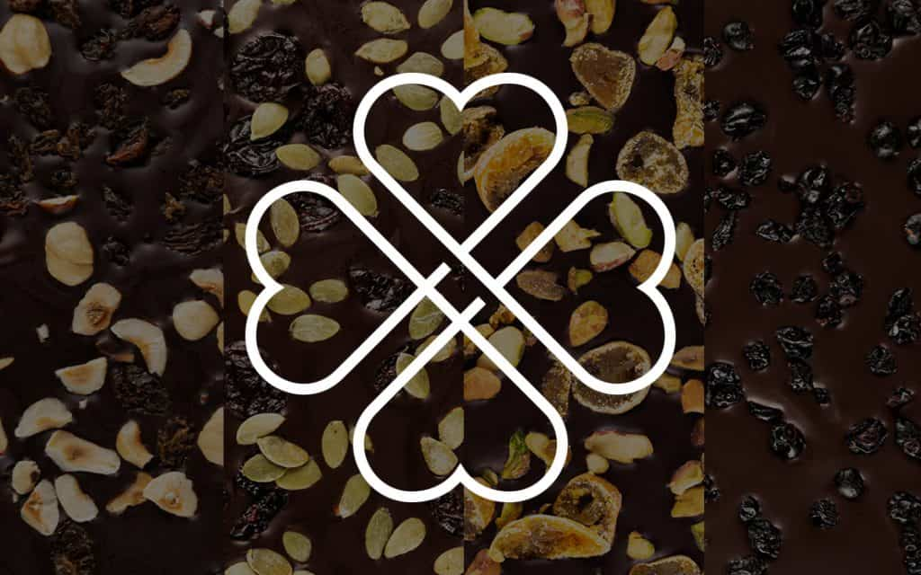 Chocopaz Chocolatier Online Store - Tessella Design Studio, UCCI Group Website
