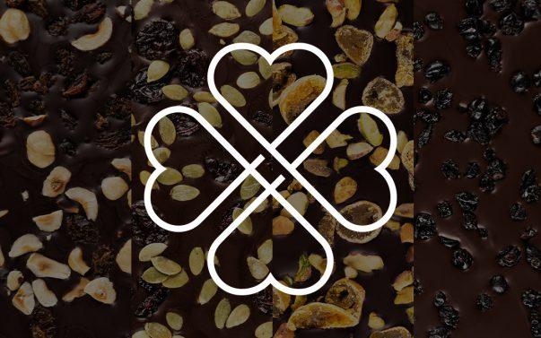 Онлайн-магазин для Chocopaz Chocolatier - Студия Дизайна Тесселла, Интернет-магазины