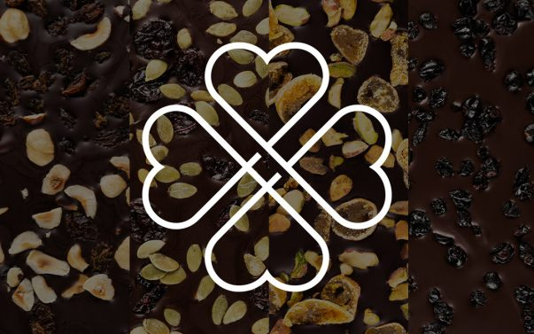Chocopaz Chocolatier Online Store - Tessella Design Studio, Online Shops