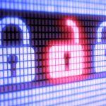 О безопасности в Сети