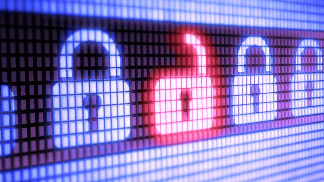 About the secure Web - Tessella Design Studio