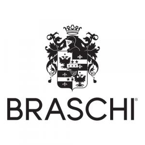 BRASCHI Dubai