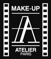 Make-Up Atelier