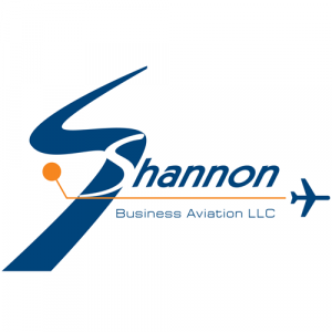 Shannon Business Aviation