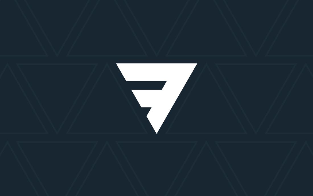 BeFit Corporate Identity - Tessella Design Studio