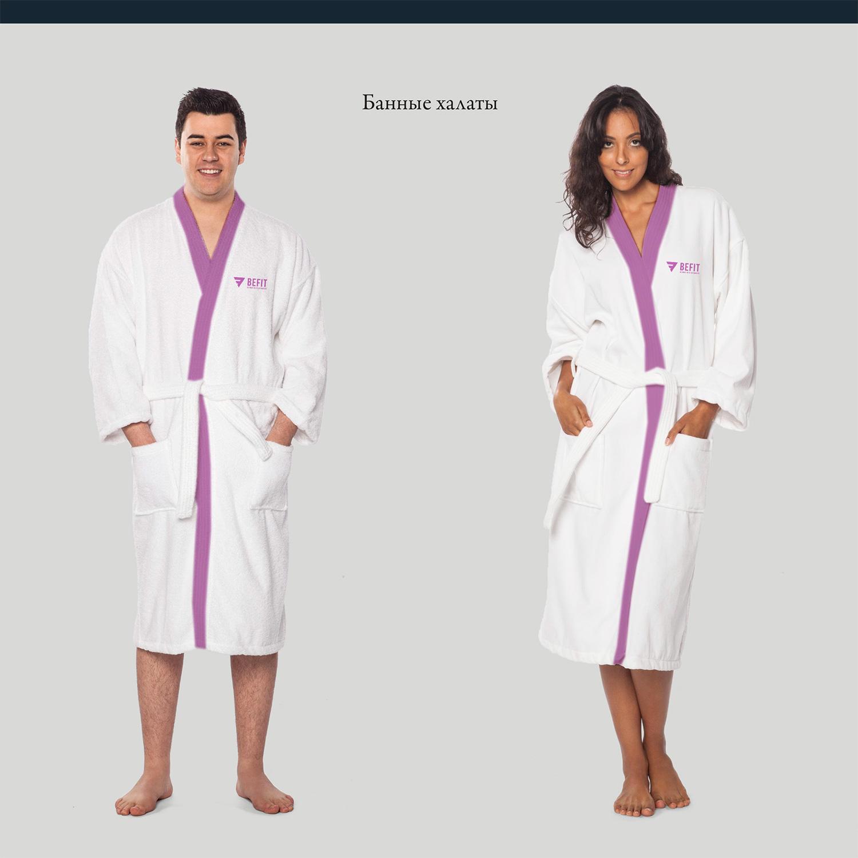 Clother Design in Dubai
