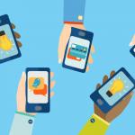 Google представила приоритетную индексацию мобильных страниц